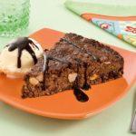 Brownie-Especial.jpg