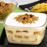 Pave-Banana-Granola.jpg