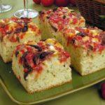 Prato-torta-pedaço.jpg