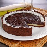 Torta-de-chocolate-com-coco.jpg