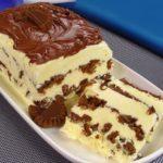 Torta-de-sorvete-com-nutella.jpg