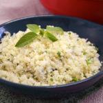 arroz-de-couve-flor.jpg