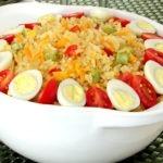 arroz-integral-colorido.jpg
