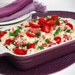 arroz-linguica-rucula.jpg