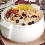 arroz-natalino-brasileira.jpg