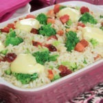arroz-pressao-bacon-brocolis.jpg
