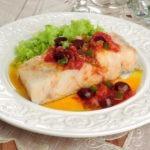 bacalhau-molho-tomate.jpg