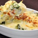 batata-brocolis-forno.jpg