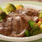 bife-grelhado-salada-legumes.jpg