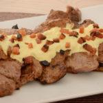 bife-molho-bacon.jpg