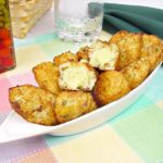 bolinho-bacalhau-queijo.jpg