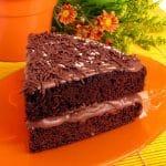 bolo-brigadeiro-diet-23615.jpg