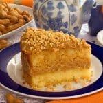 bolo-cremoso-de-doce-de-leite-com-amendoim-31176.jpg