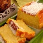 bolo-de-milho-com-leite-condensado-e-coco.jpg