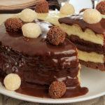 bolo-dois-amores.jpg