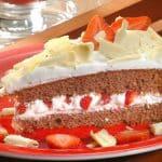 bolo-merengue-12648.jpg