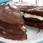 bolo-puro-chocolate-1.jpg