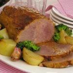 carne-panela-batatas-douradas.jpg