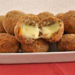 croquete-carne-moida-queijo-1.jpg