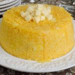 cuscuz-nordestino-queijo-1.jpg