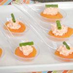 damasco-patê-salmão.jpg