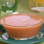 doce-leite-cremoso-light.jpg