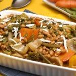 ensopado-de-legumes.jpg
