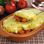 escondidinho-polenta-salsicha-1.jpg