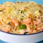 espaguete-camarao-molho-siciliano.jpg