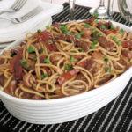 espaguete-carne-ao-vinho.jpg