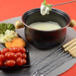 falso-fondue-queijo-light-1.jpg