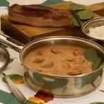 feijao-com-bacon-e-linguica-28871.jpg