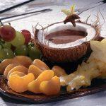 fondue-frio-de-chocolate-5339.jpg