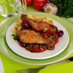 frango-ao-forno-com-tomate-seco-31134.jpg