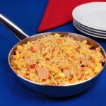 frigideira-de-arroz-com-salsicha-53909.jpg