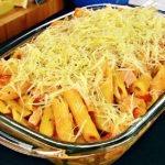 macarrao-pressao-presunto-queijo.jpg