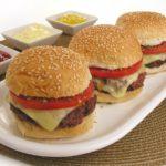 mini-hamburguer-38952.jpg