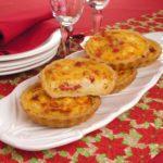 miniquiche-de-palmito-e-tomate-seco-45272-e1473936994342.jpg