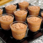 mousse-doce-leite-pacoca.jpg