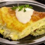 omelete-de-gorgonzola.jpg