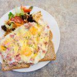 omelete-no-pao.jpg