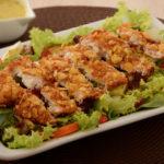 peixe-empanado-crocante-salada.jpg