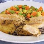 peixe-grelhado-legumes-1.jpg