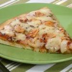 pizza-alho-oleo.jpg