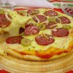 pizza-calabresa-liquidificador.jpg