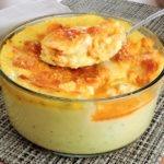 polenta-cremosa-milho-camarao.jpg