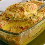polenta-recheada-frango-desfiado.jpg