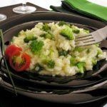 risoto-brocolis-queijo.jpg