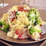 risoto-calabresa-brocolis.jpg