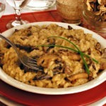 risoto-carne-cogumelo.jpg